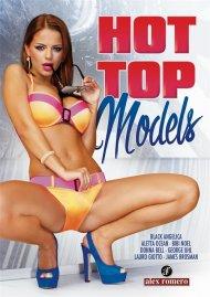 Hot Top Models