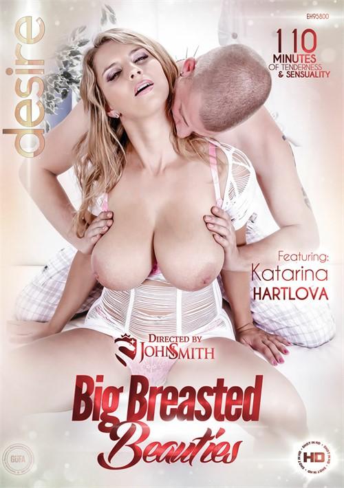 Big Breasted Beauties