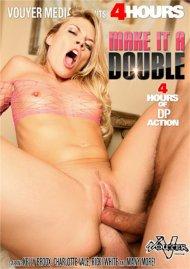 Make It A Double Porn Video