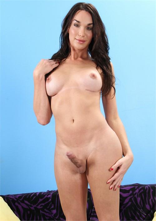 Jonelle Brooks 7