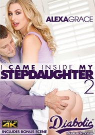 Buy I Came Inside My Stepdaughter 2