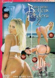 Bottom Feeders 2 Porn Video