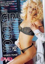 Girl Next Door 2, The Porn Video