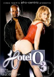 Hotel O #3 Porn Video