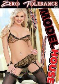 Model House Porn Video