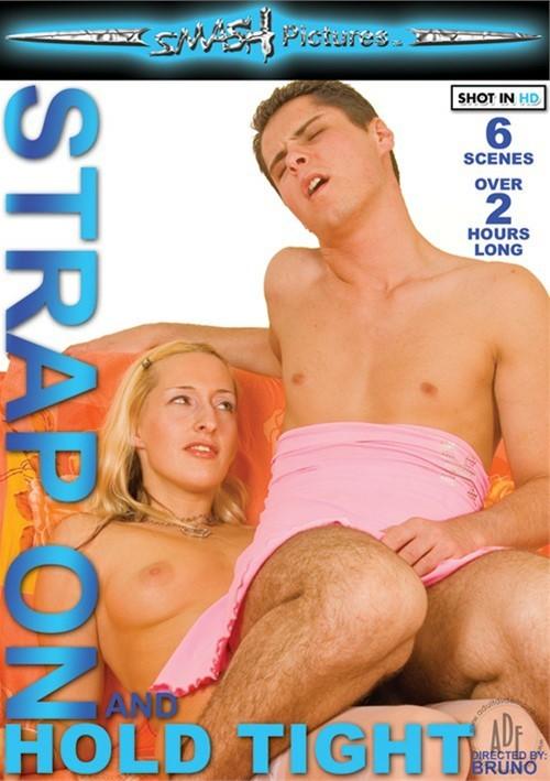 каталог порно видео dvd фильмов страпон
