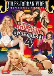 Internal Damnation 4 Porn Movie