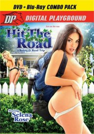 Buy Hit The Road