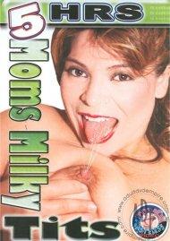 Moms Milky Tits Porn Video