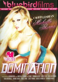 Domination Porn Video