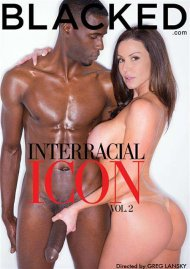 Interracial Icon Vol. 2 Porn Movie