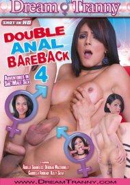 Double Anal Bareback 4