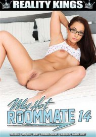 My Hot Roommate Vol. 14