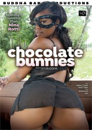 Chocolate Bunnies Porn Video