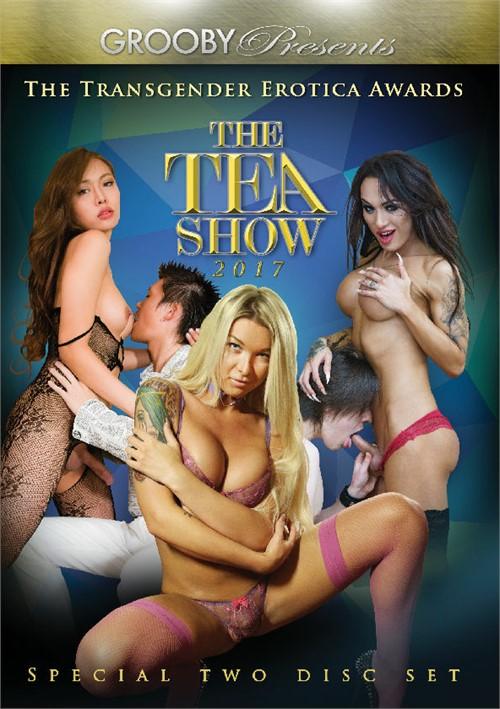 TEA Show 2017, The