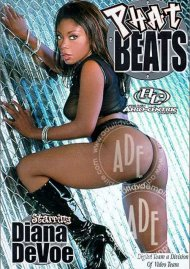 Phat Beats Porn Video