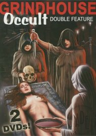 Grindhouse Occult
