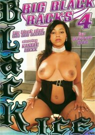 Big Black Racks 4 Porn Video