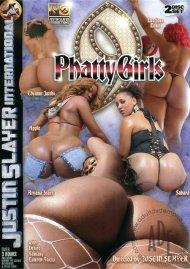 Phatty Girls 9 Porn Video