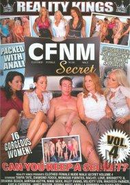 CFNM Secret 4