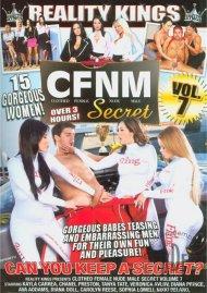 CFNM Secret 7