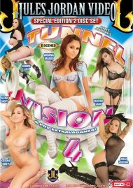 Tunnel Vision 4 Porn Video
