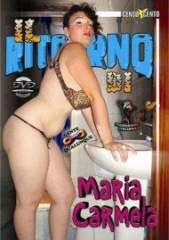 Il Ritorno Di Maria Carmela Porn Video