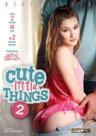 Cute Little Things 2