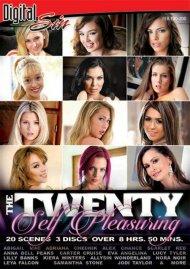 Twenty, The: Self Pleasuring
