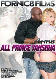 All Prince Yahshua - 4 Hrs