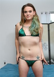 Jenna Creed (P) image