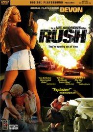 Buy Rush