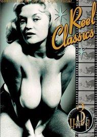 Reel Classics Porn Video