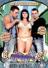 Bi Chunky Bi #1 Porn Video