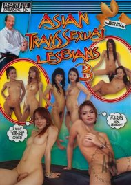 Asian Transsexual Lesbians 3 Porn Video