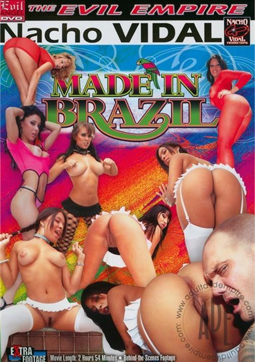 kino-erotika-sport
