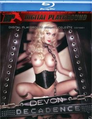 Devon: Decadence