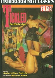 Tickled Into Submission Porn Video