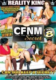 CFNM Secret 8