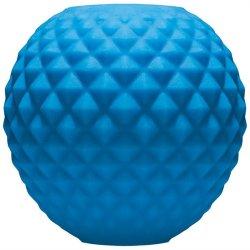 Mood: Powerball UR3 Stroker - Swirl - Blue Sex Toy