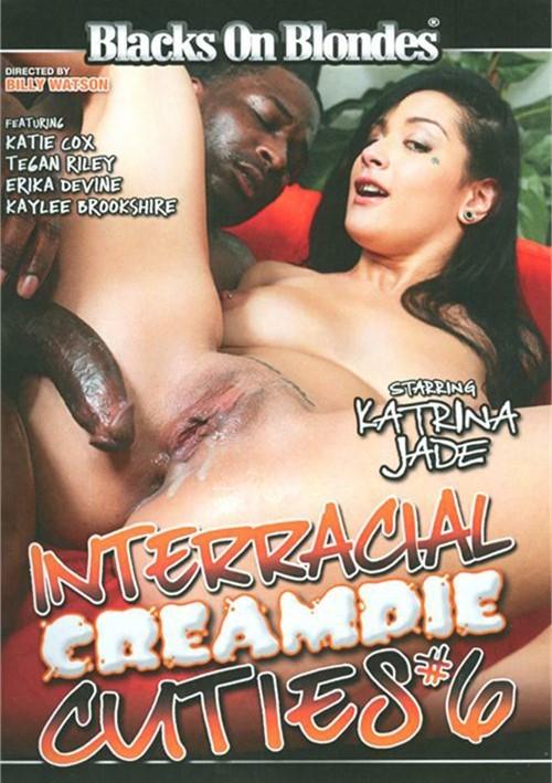 erotik gratis film blackcock