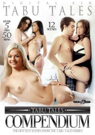 Tabu Tales Compendium Porn Video