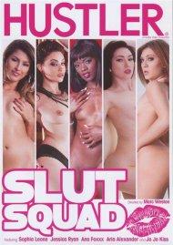 Buy Slut Squad
