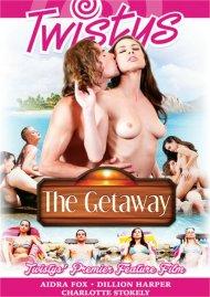 Buy Getaway, The
