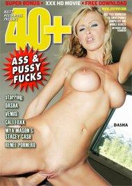 Buy 40+ #33