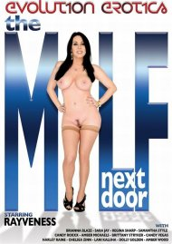 Buy MILF Next Door, The
