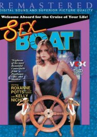 Sex Boat  Porn Video
