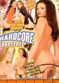 Hardcore Innocence 9 image