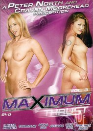 Maximum Thrust 3