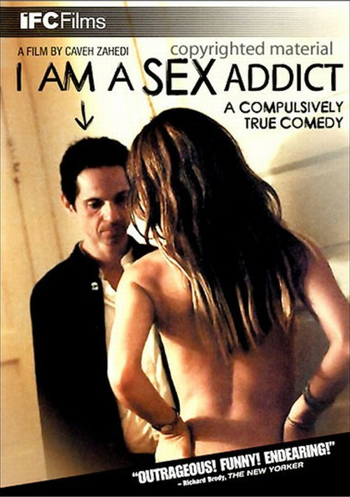 Sex and the city movie free online watch streaming